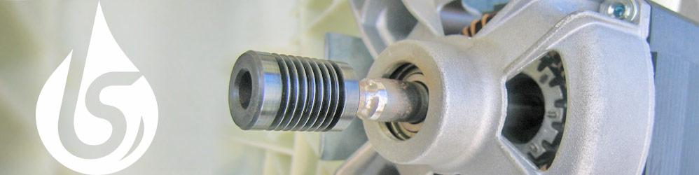 motoreletrico